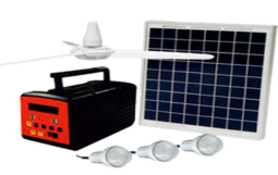 solar panels suppliers in India
